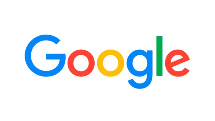 tio google