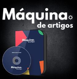 plugin-wp-maquina-de-artigos-automaticos-fabio-vasconcelos