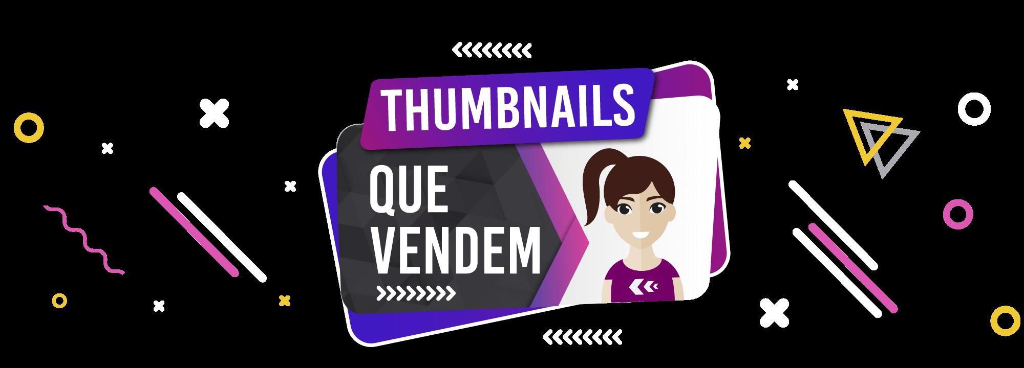 Curso-Thumbnails-Que-Vendem-capas
